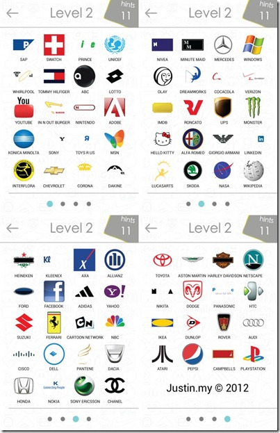 Food Logo Brands Food And Drink Logos And Names